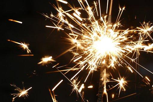 celebration-3042641__340