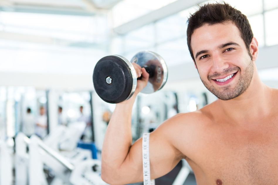 photodune-3054376-man-working-out-at-the-gym-s