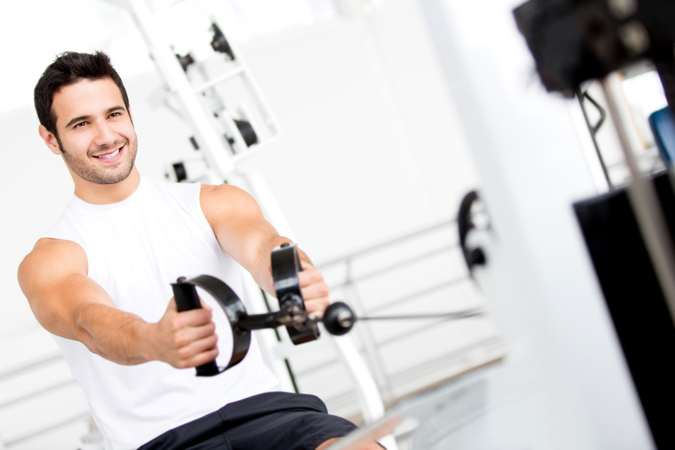 photodune-3054404-man-exercising-at-the-gym-s