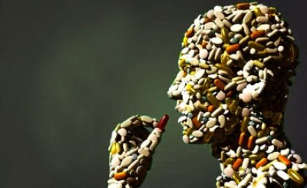 Prohormones the safe alternative to steroids