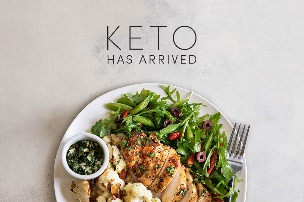 Keto-diet-meal-plan-las-vegas