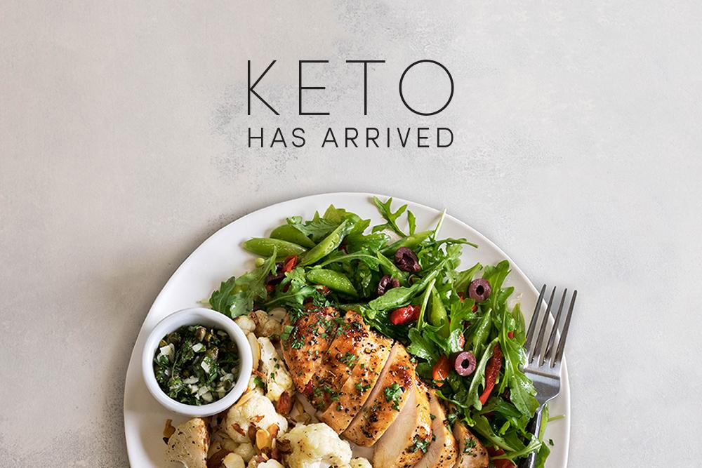 Keto-diet-meal-plan-las-vegas