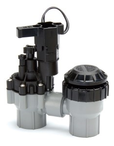 asvf valve