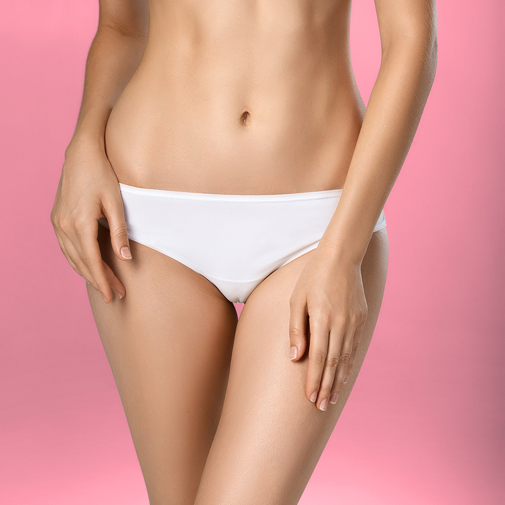 Laser Lipo in DFW Area | Perfections Body Sculpt