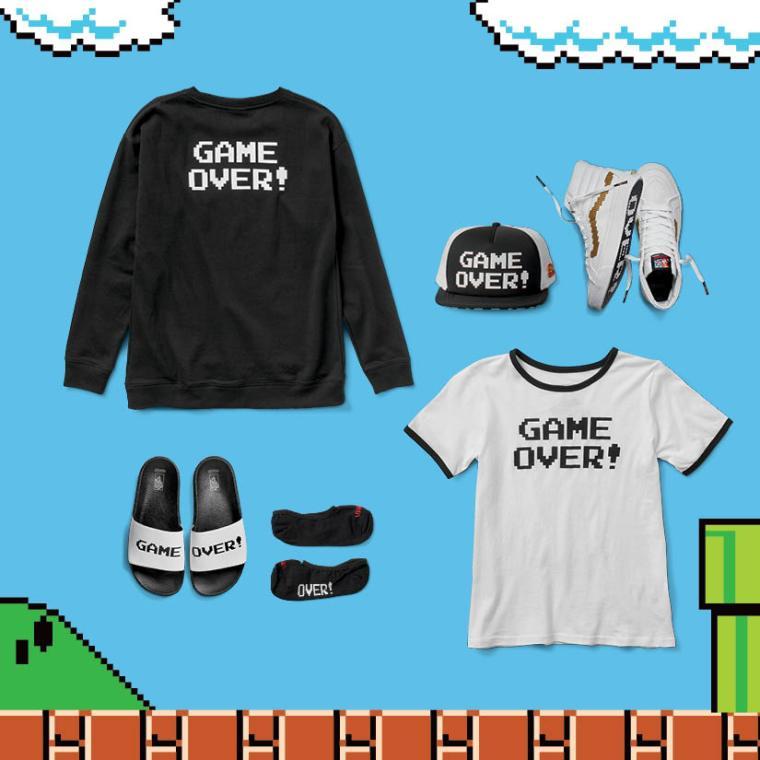 https://i1.wp.com/www.perfectly-nintendo.com/wp-content/gallery/Nintendo-Vans-%2801.06.2016%29-1/3.jpeg?w=760