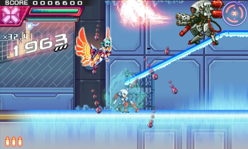 https://i1.wp.com/www.perfectly-nintendo.com/wp-content/gallery/azure-striker-gunvolt-striker-pack-20-05-2017/028.jpg?w=806