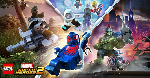 Ant Man Lego Marvel Cheat Code - The Best Ant Of 2018