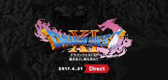 https://i1.wp.com/www.perfectly-nintendo.com/wp-content/uploads/2017/06/Dragon-Quest-XI-Direct.jpg?w=806