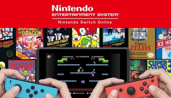 Nintendo Switch: Firmware updates (latest update: Ver  9 0 0