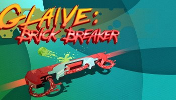 Dawn of the Breakers (Switch): Software updates (latest: Ver