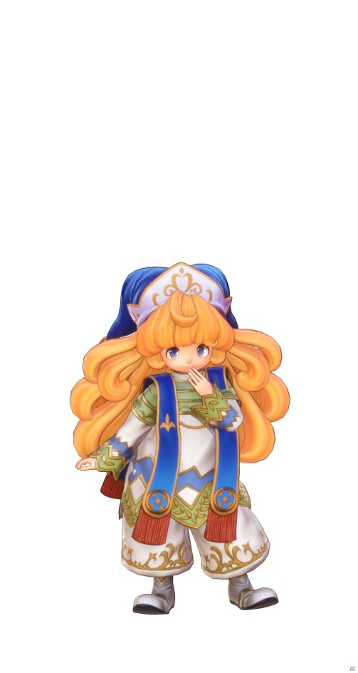 https://i1.wp.com/www.perfectly-nintendo.com/wp-content/uploads/sites/1/nggallery/trials-of-mana-1-17-03-2020/4.jpg?resize=503%2C944&ssl=1