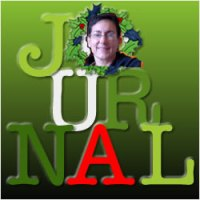 journal-icon-wreath