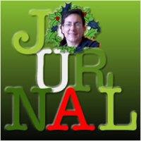 journal-icon-wreath