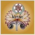 Kirtan in Montana