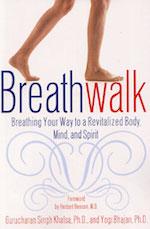 Breathwalk
