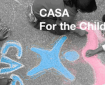 CASA-For The Children
