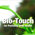 PW Bio-Touch