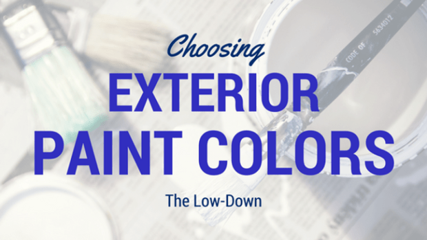 Perfectly Painted Designs Blog