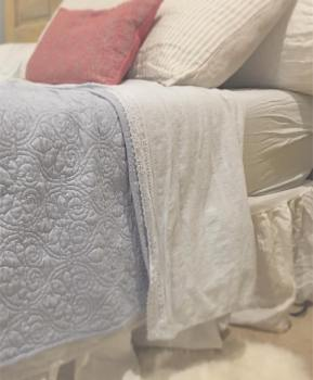 How to Find the Best Linen Bedding