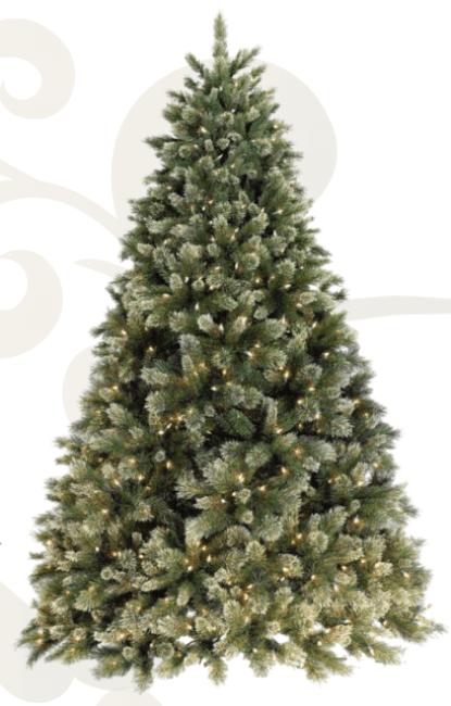 Best fake Christmas tree, Christmas tree, best Christmas trees, Christmas Trees, Best artificial Christmas tree, Fake Christmas tree, Christmas Tree reviews, Christmas tree roundup