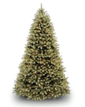 Christmas Trees, Christmas Tree, Best Christmas trees, realistic Christmas trees, best artificial Christmas tree, best tree
