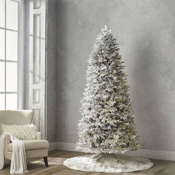 Realistic Christmas Tree Roundup!