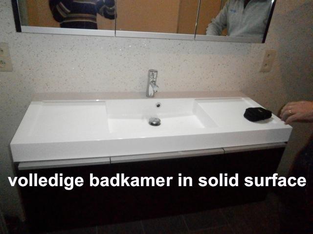 Wandpanelen Badkamer Brico : Badkamer brico beautiful wandpanelen badkamer brico photos