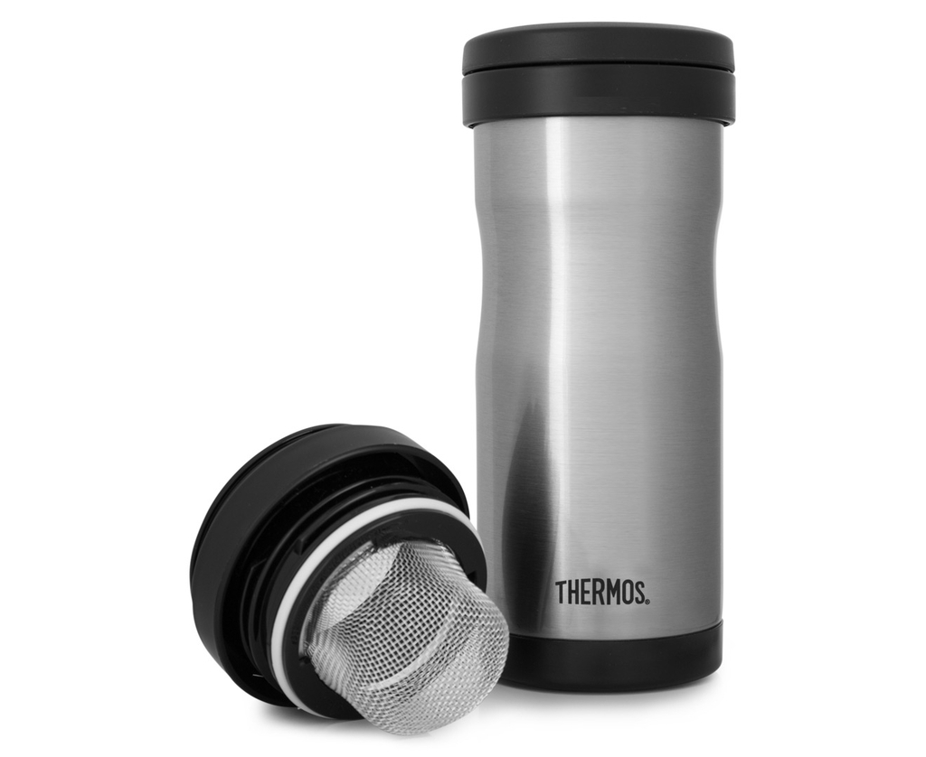 Mug Stainless Thermos Leak Proof Travel