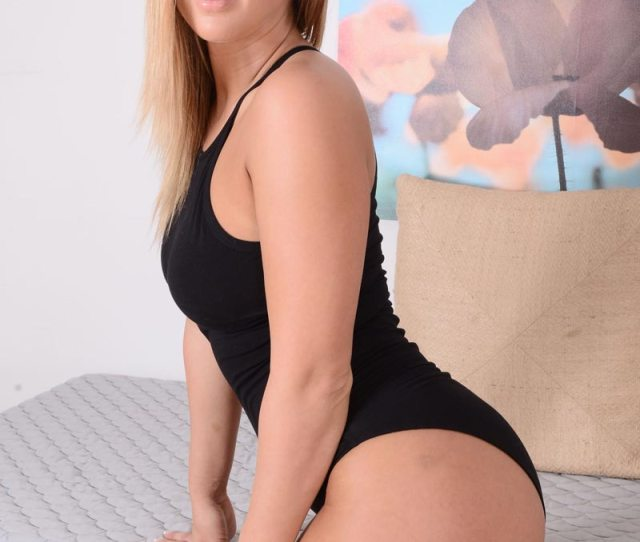 Val Dodds Perfect Pussy Atk Galleria Is A Very Large Online Collection Of Inexperienced Amateur Models The Diversity Freshness And Beauty Of The Models