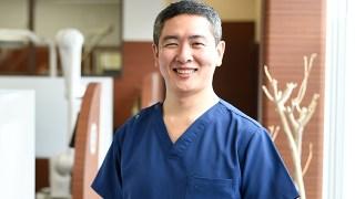 高松市の歯周病治療なら吉本歯科医院