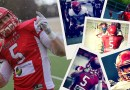 Maple Bowl Spotlight: Akseli Olin