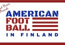 AFF Season 2, Ep. 2 – Finland League Structure Discussion