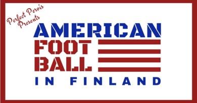AFF Season 2, Ep. 3 – National Teams and International Games