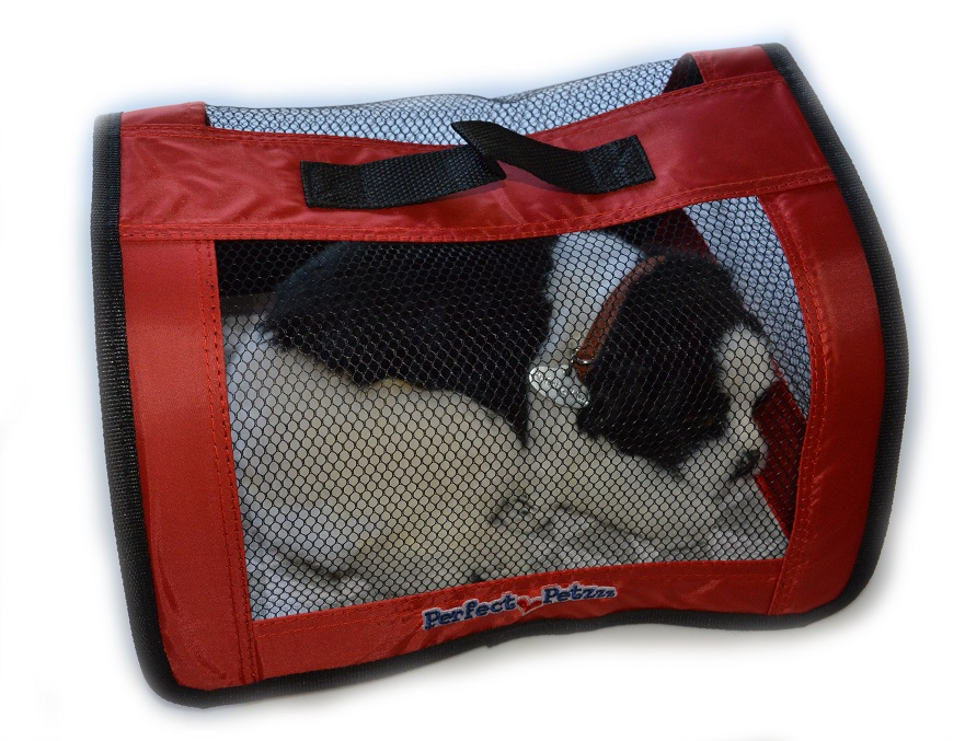 Add a Tote to each Pet ordered - save 50%