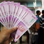 retire rich in india