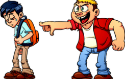 Οι Νεαροί Ρωτούν Παλικαράδες στο Σχολείο—Τι Βλάβη Προξενούν;
