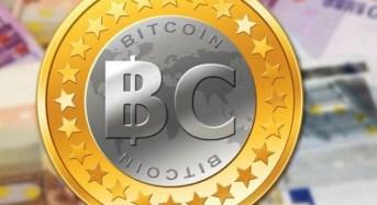 Όλα όσα θέλετε να μάθετε για το Bitcoin