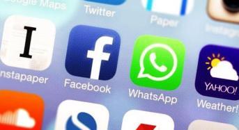 """Κακόβουλο λογισμικό """"ransomware"""" σε συσκευές κινητής τηλεφωνίας"""