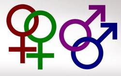 Ομοφυλοφιλία και Παγκόσμια Ηθική Κατάρρευση