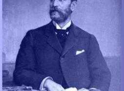 Ποιος ήταν  ο Ο «ευεργέτης» Ανδρέας Συγγρός και τι ήταν η λαϊκή πτώχευση
