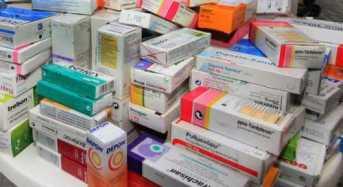 Δωρεάν φάρμακα για ανασφάλιστους – Kατάργηση και του ενός ευρώ ανά συνταγή