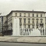 omonoia-1959