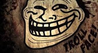 Trolls: Πρώτα βήματα για την αντιμετώπιση τους (Νομική προσέγγιση)