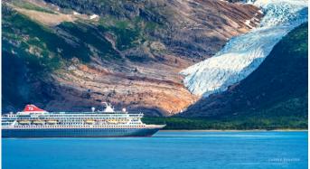 Νορβηγία: Ταξίδι στο εκπληκτικό North Cape