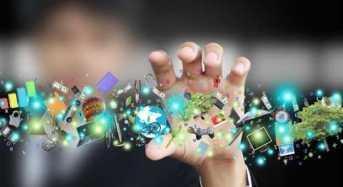 Οι έξι τεχνολογίες που θα αλλάξουν τις εργασιακές συνήθειες