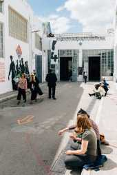 documenta32