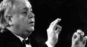 Η άγνωστη ιστορία δύο εκπληκτικών τραγουδιών του Μάνου Χατζιδάκι