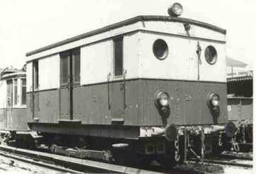 HSAP-24