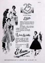 Παλιές διαφημίσεις της Αιόλου 02