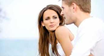 Τελικά τί ψάχνει μία γυναίκα σε έναν άνδρα; Μεγάλη έρευνα απαντά